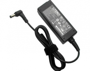adapter-acer-mini-19v-158a