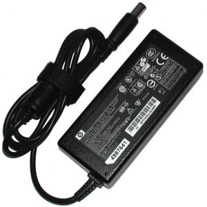 adapter-hp-18-5v-3-5a-chan-kim