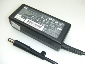 adapter-hp-18.5v-3.5a-chan-kim