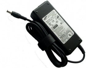 adapter-laptop-samsung-19v-4.74a