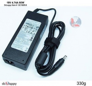 adapter-samsung-90w-19v-474a