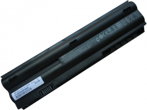 battery-hp-dm1