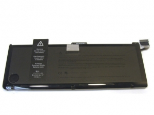 battery-macbook-a1309