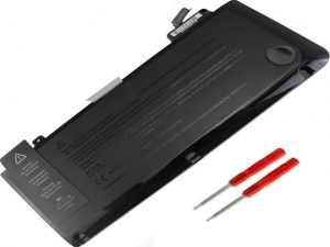 battery-macbook-a1322