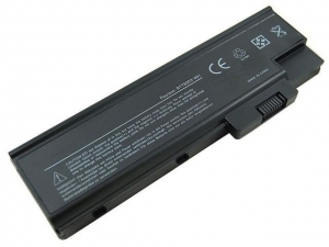 pin-acer-aspire-16805