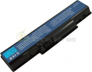 pin-acer-aspire-47105