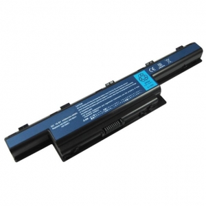 pin-acer-aspire-47415