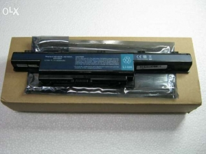 pin-acer-aspire-4750