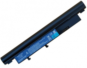 pin-acer-aspire-5810t
