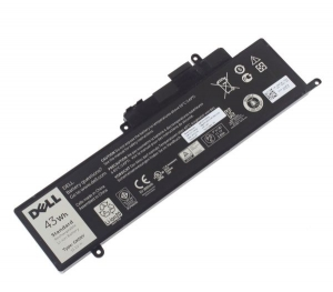 pin-laptop-dell-inspiron-7347