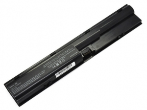 pin-laptop-hp-4430s