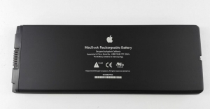 pin-macbook-a1185