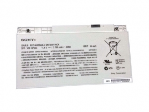 pin-sony-vaio-bps33