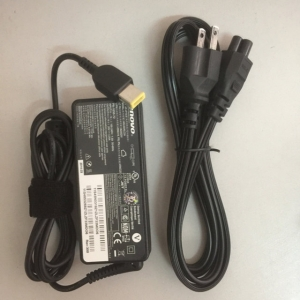 sac-adapter-lenovo-20v-3.25a-chan-usb36