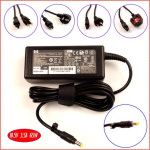 sac-laptop-hp-18.5v-3.5a