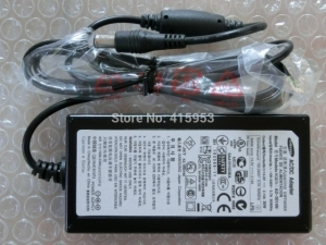 sac-laptop-samsung-14v-3a