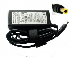 sac-laptop-samsung-19v-3.16a