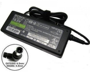 sac-laptop-vaio-19.5v-3.9a
