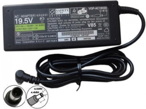 sac-laptop-vaio-19.5v