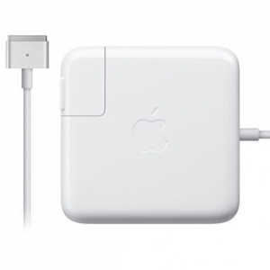 sac-macbook-air-60w-2012