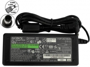 sac-pin-sony-16v-4a