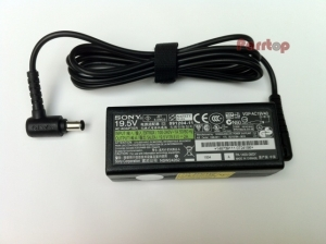 sac-pin-sony-vaio-19.5v-2a