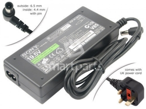 sac-pin-sony-vaio-19.5v-3.9a