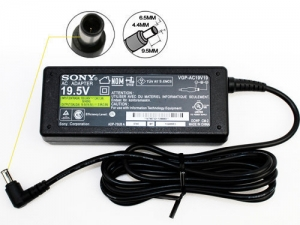 sac-pin-sony-vaio-19.5v-4.7a
