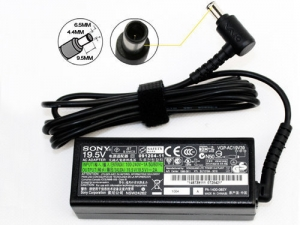 sac-pin-sony-vaio-19.5v
